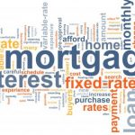 Home Loans Enter Uncertain Era